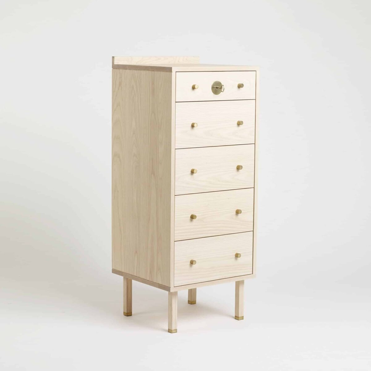 another-country-tallboy-two-ash-natural-005