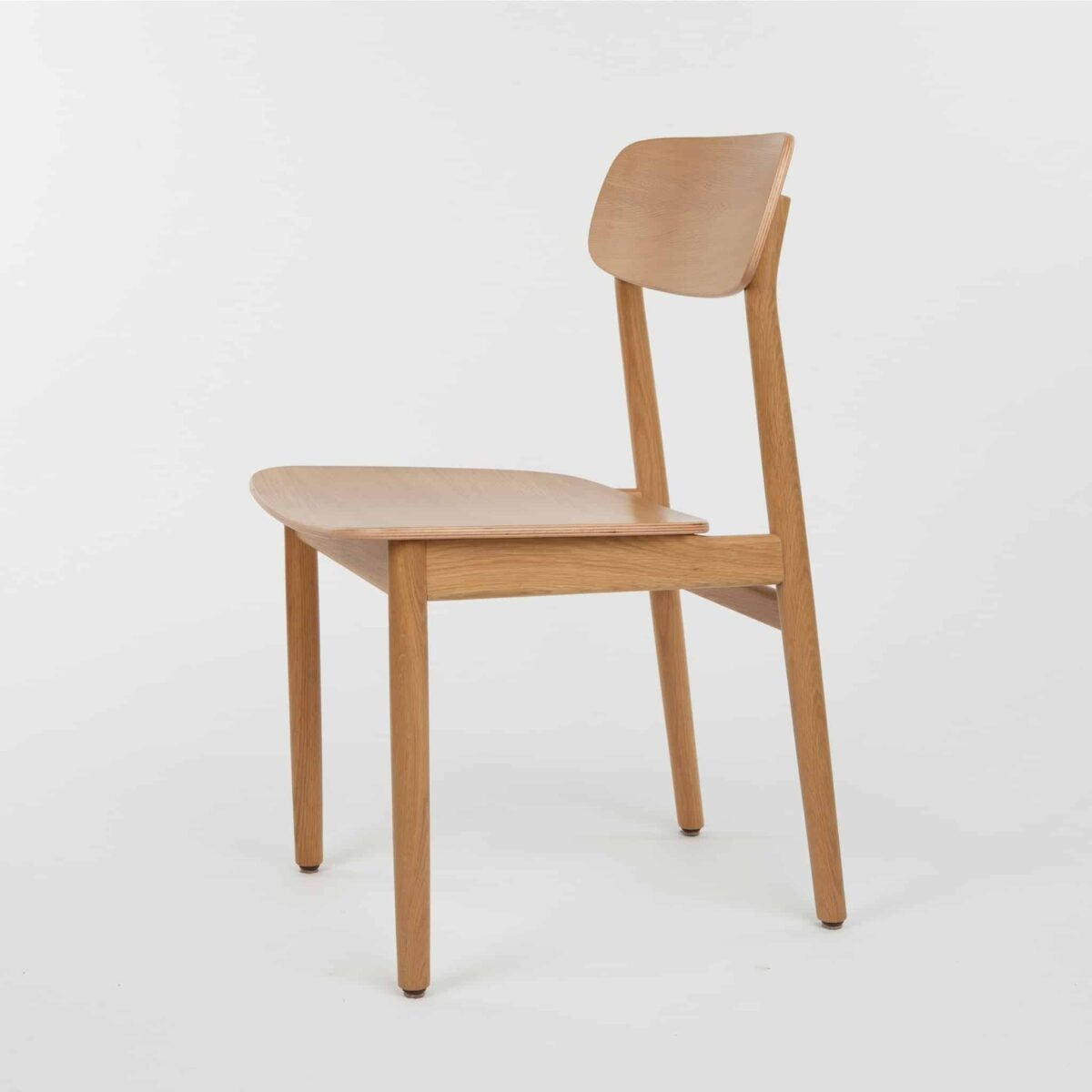 another-country-thonet-chair-130-no-armrests–oak-non-upholstered-002