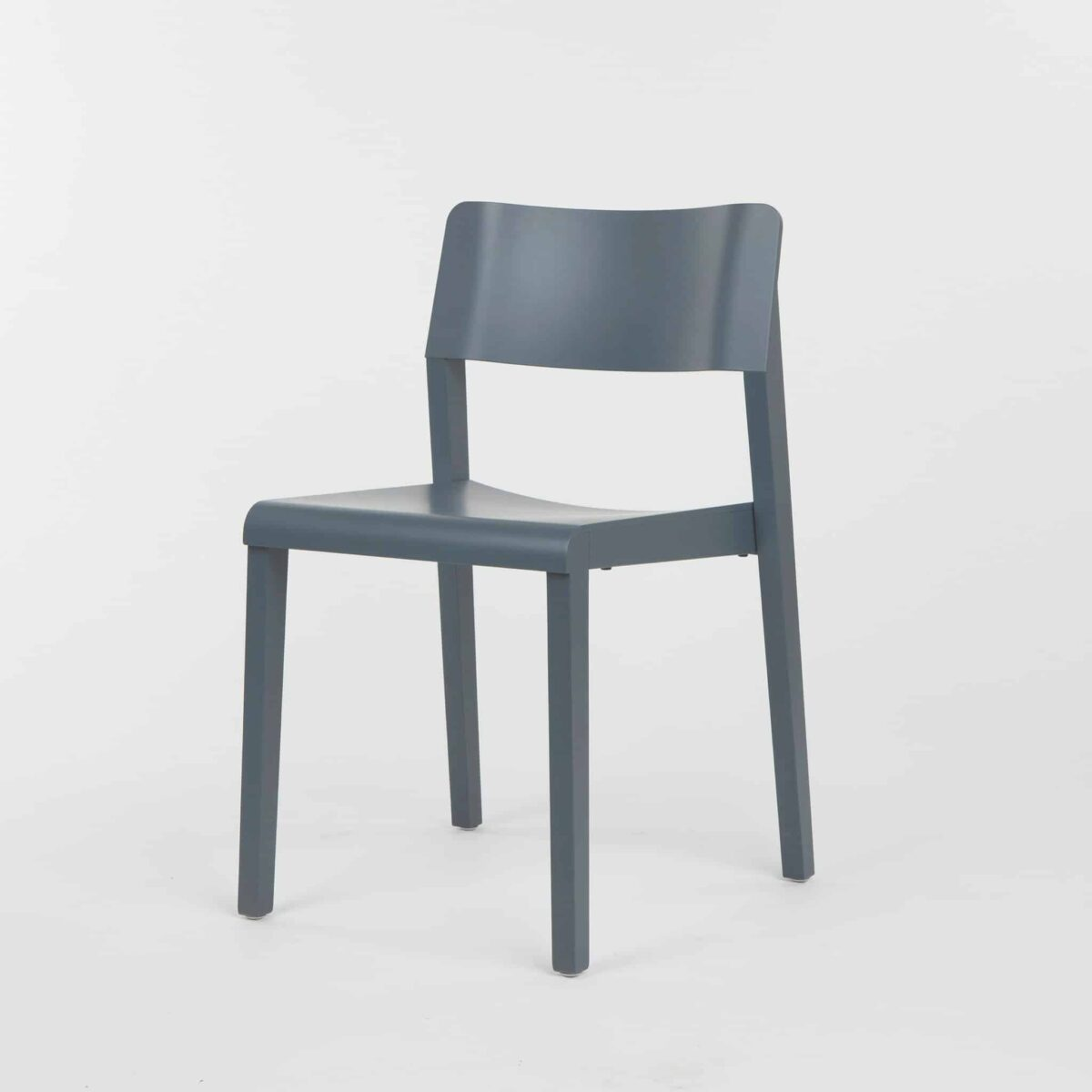 another-country-thonet-chair-330-no-armrests-chamberlayne-grey-001.jpeg