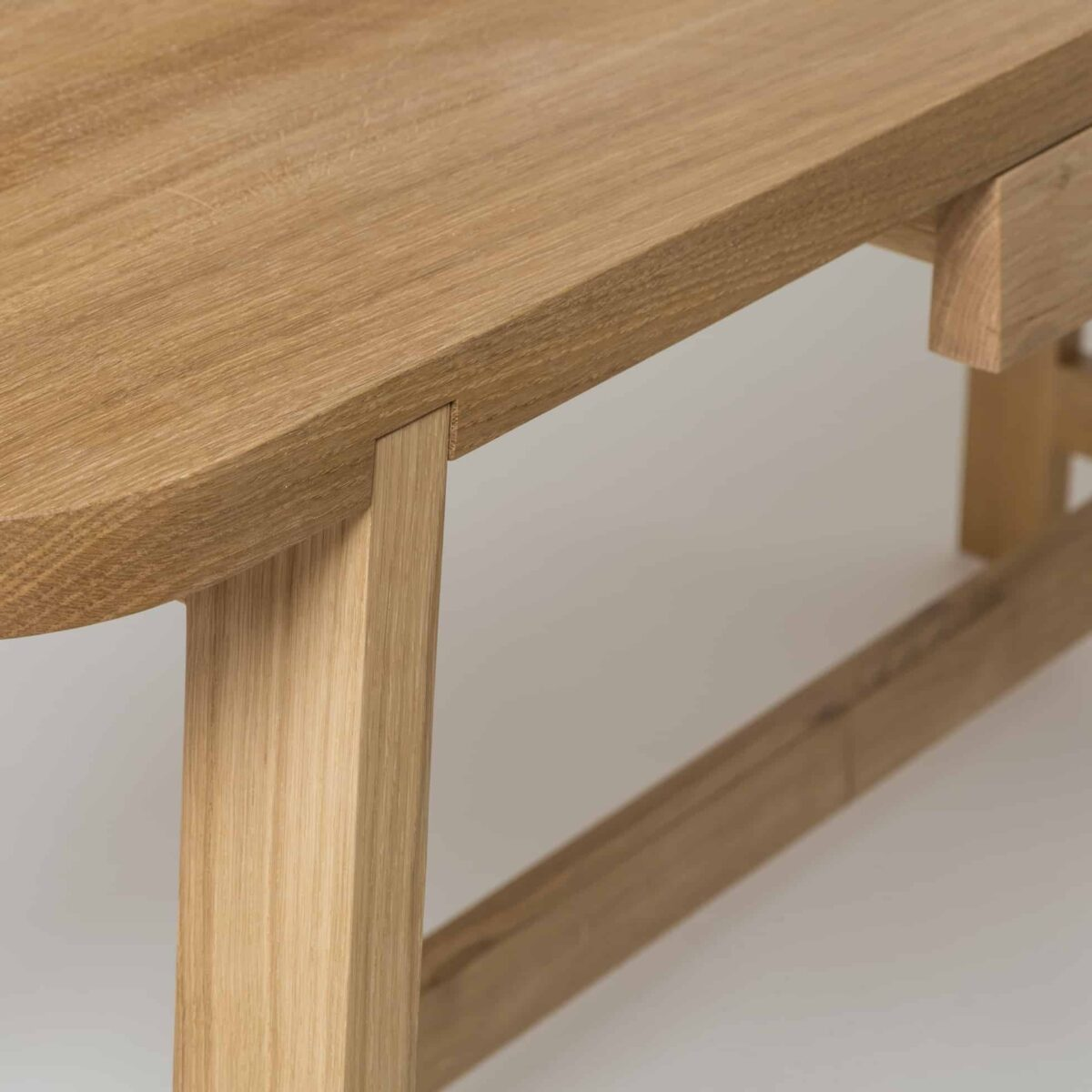 anothercountry-desk-three-oak-corner