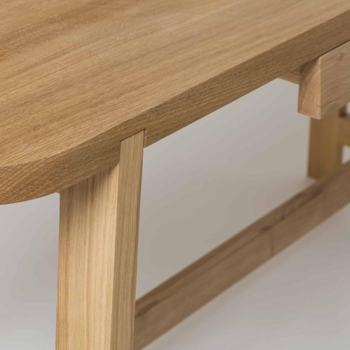 anothercountry-desk-three-oak-corner