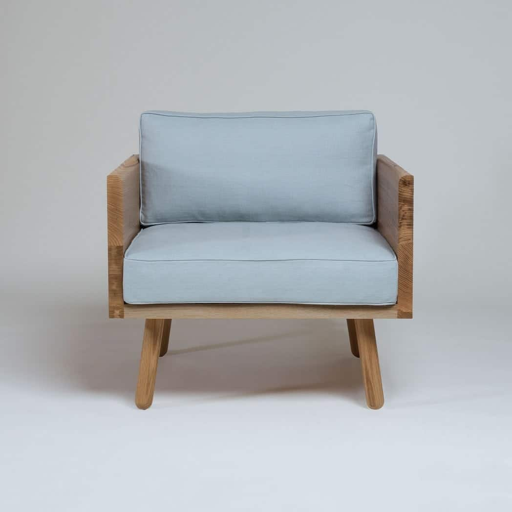 armchair-one-another-country-001
