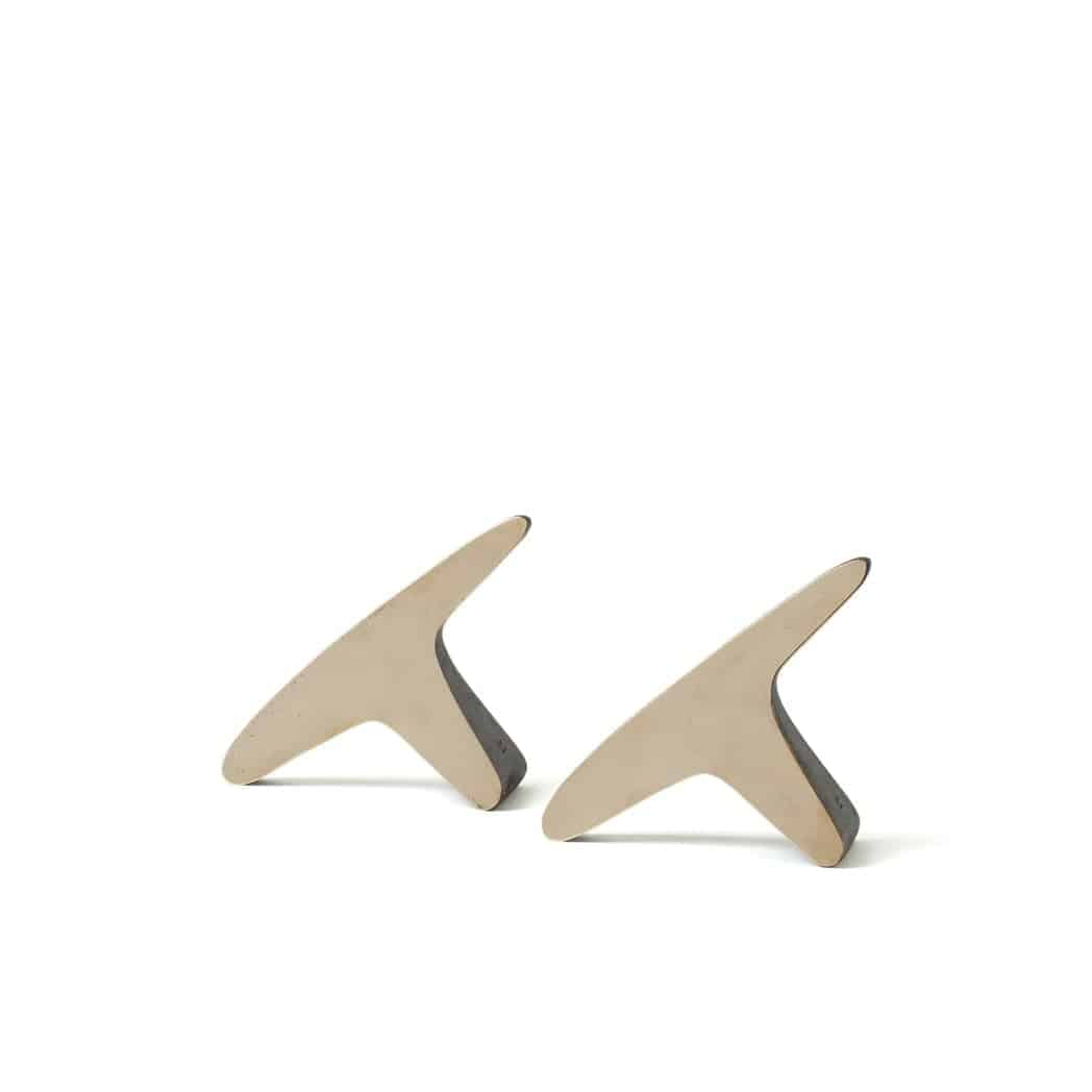 aubock-bookends-t-shape-brass-002