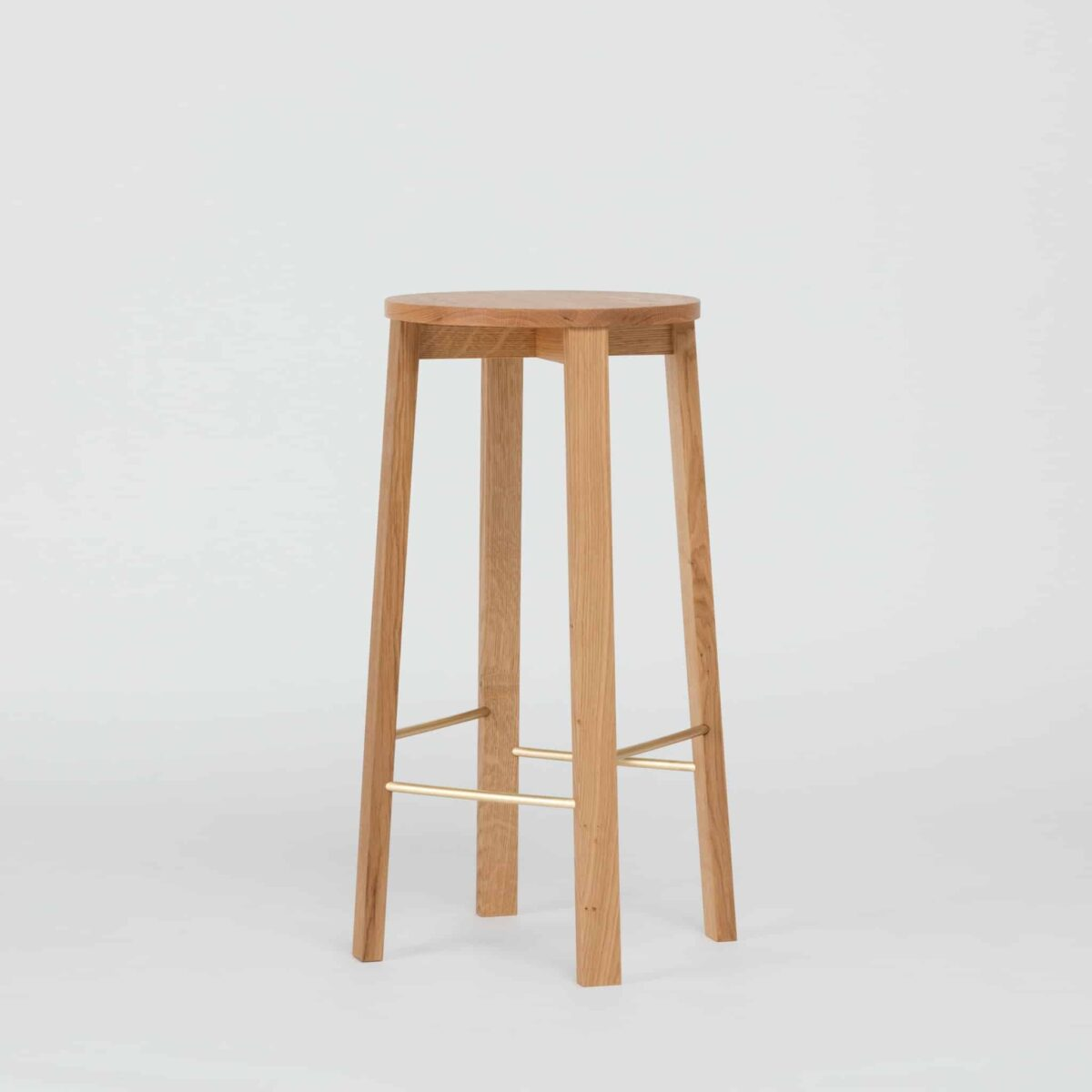 bar-stool-four-another-country-003