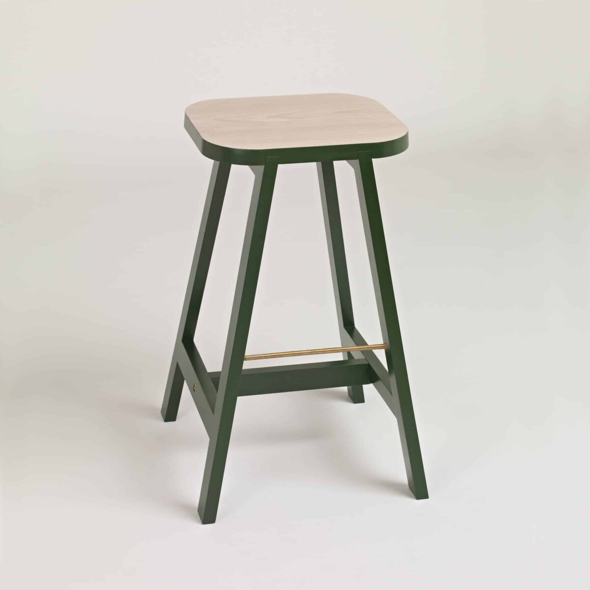bar-stool-three-green-lacquer-beech.jpg