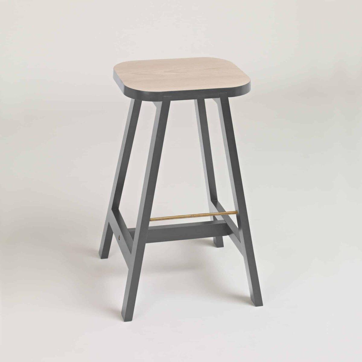 bar-stool-three-grey-lacquer-beech.jpg