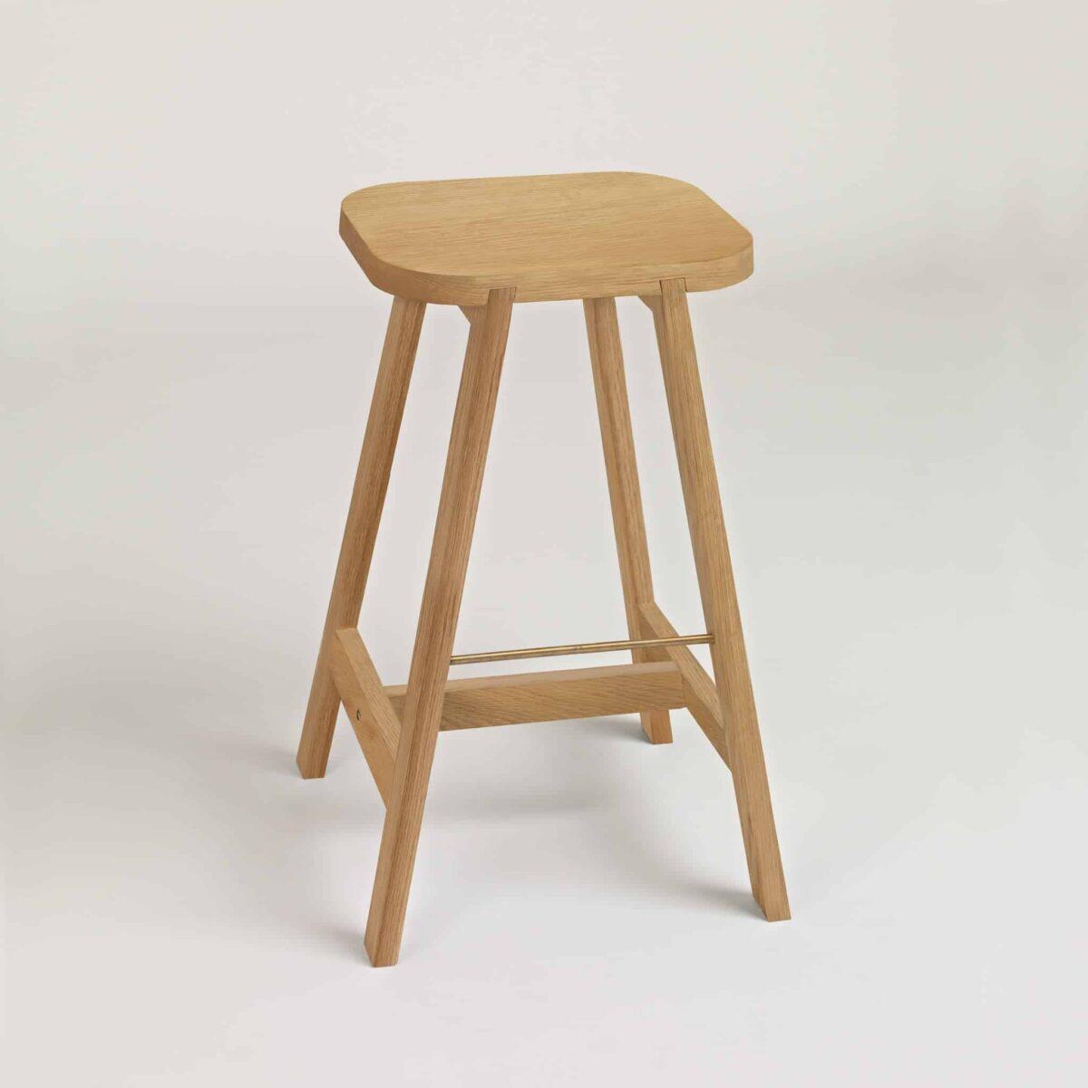 bar-stool-three-natural-oak.jpg