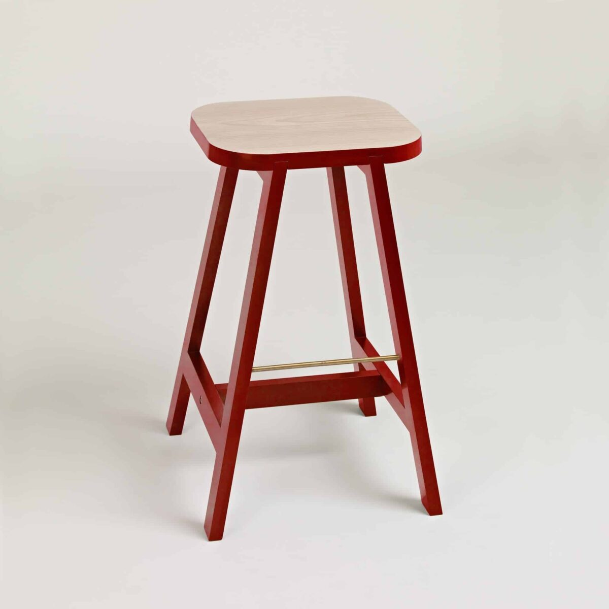 bar-stool-three-red-lacquer-beech.jpg