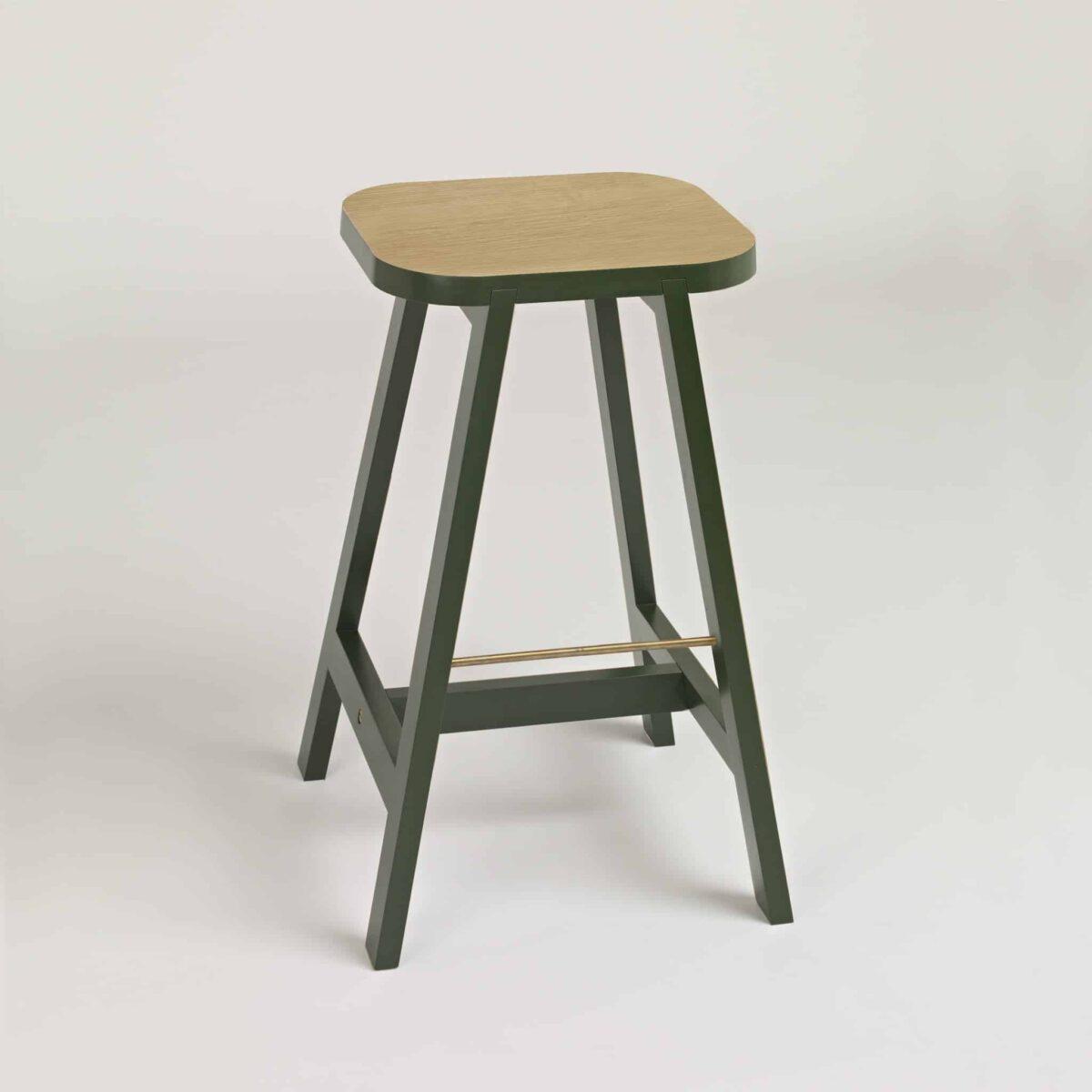 bar_stool_three_oak_green_lacquer_render.jpg