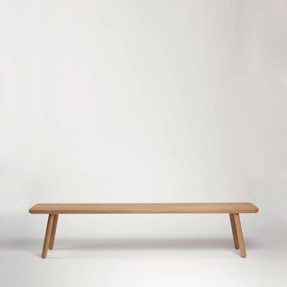 bench-one-another-country-007