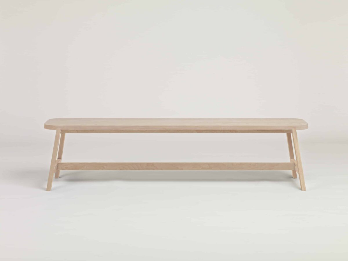 bench-three-beech-natural-another-country-001