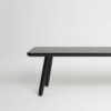 Bench One Black