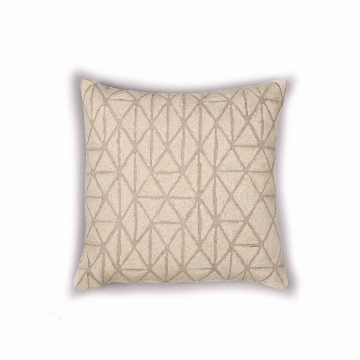 berber-cushion-ecru-natural-linen-1