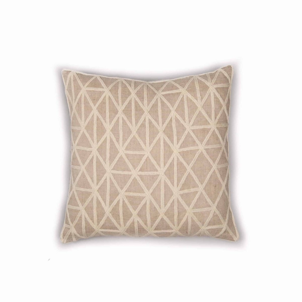 berber-cushion-ecru-natural-linen-2