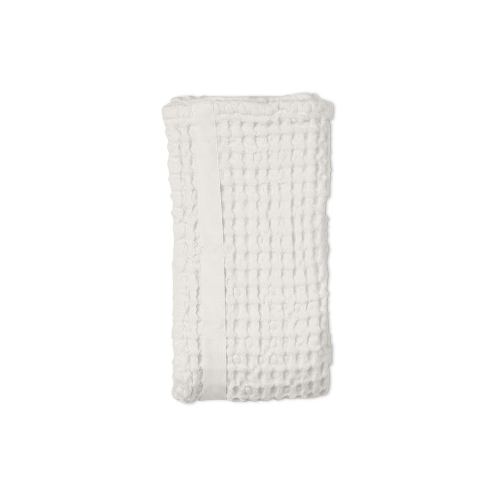 big-waffle-hand-towel_white_2232-folded-LOW_chalkandmoss