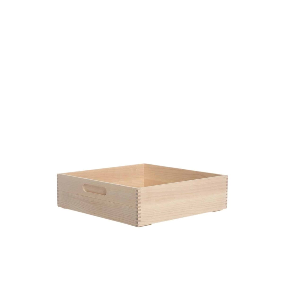 bread-box-lid-small-1