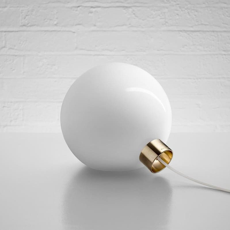 minimalux-bulb-lamp-5