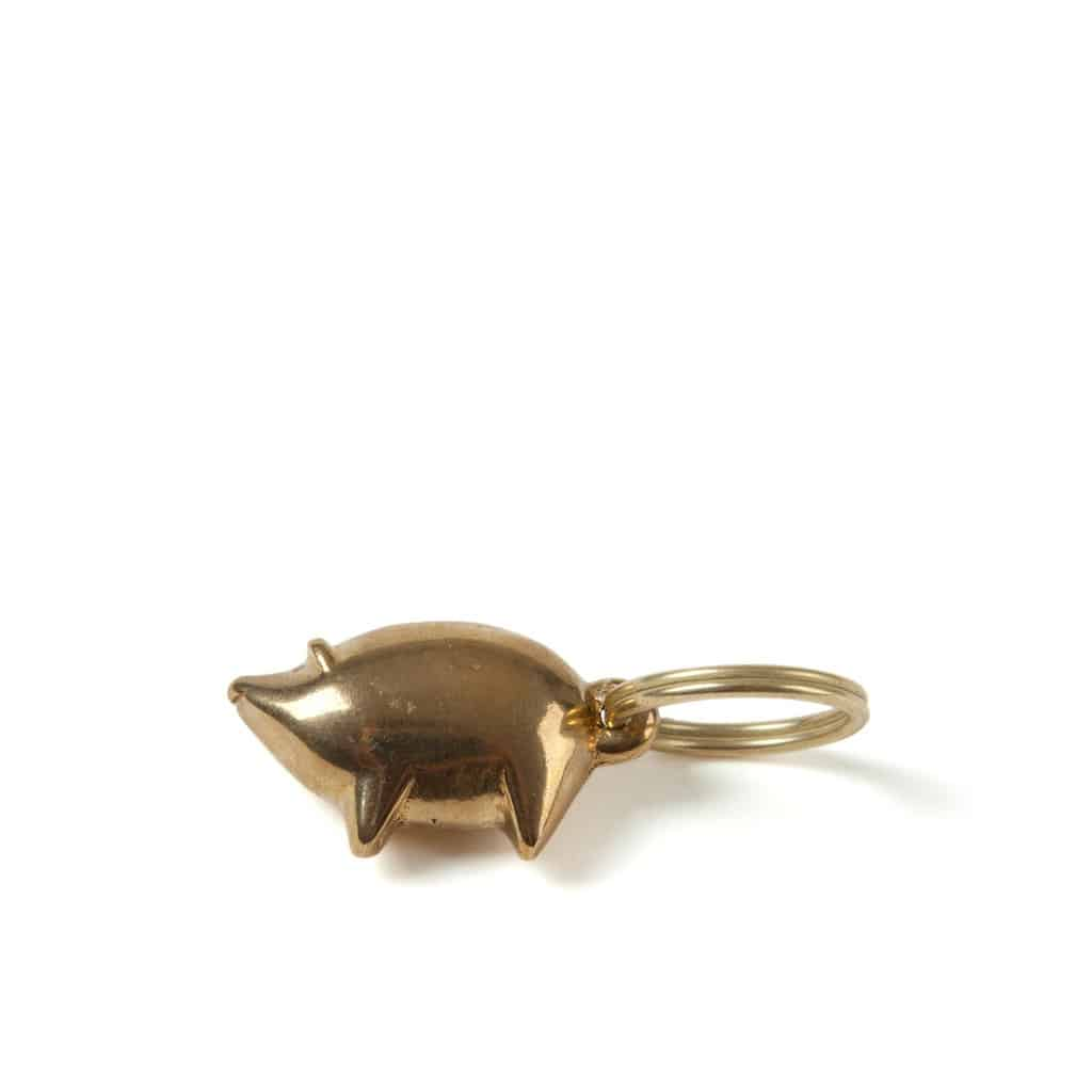 carl-aubock-brass-keyring-pig-another-country-001_lowres