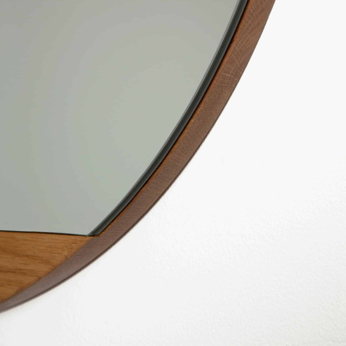 catherine-aitken-chord-mirror-walnut-another-country-001
