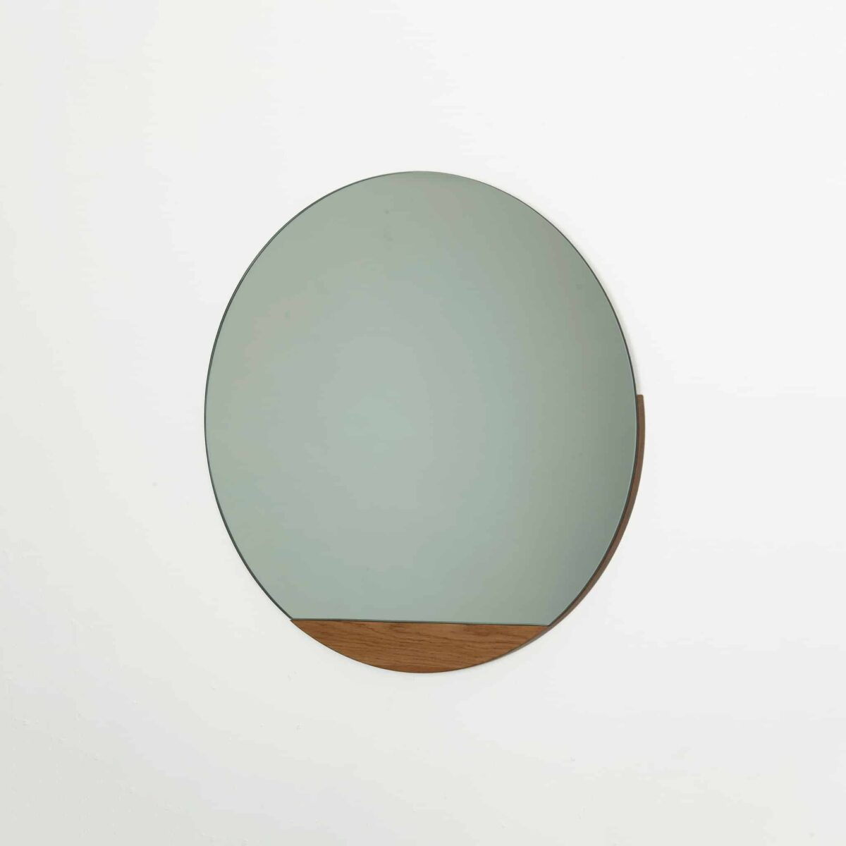 catherine-aitken-chord-mirror-walnut-another-country-002