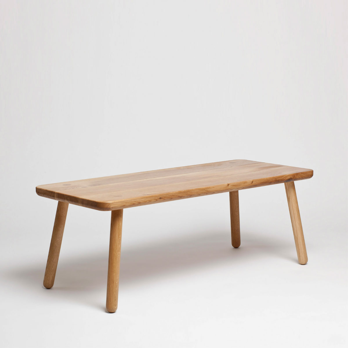 coffee-table-another-country-cropped