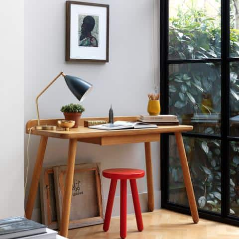 contemporary-craft-desk_one-charles-mellersh-another-country_large