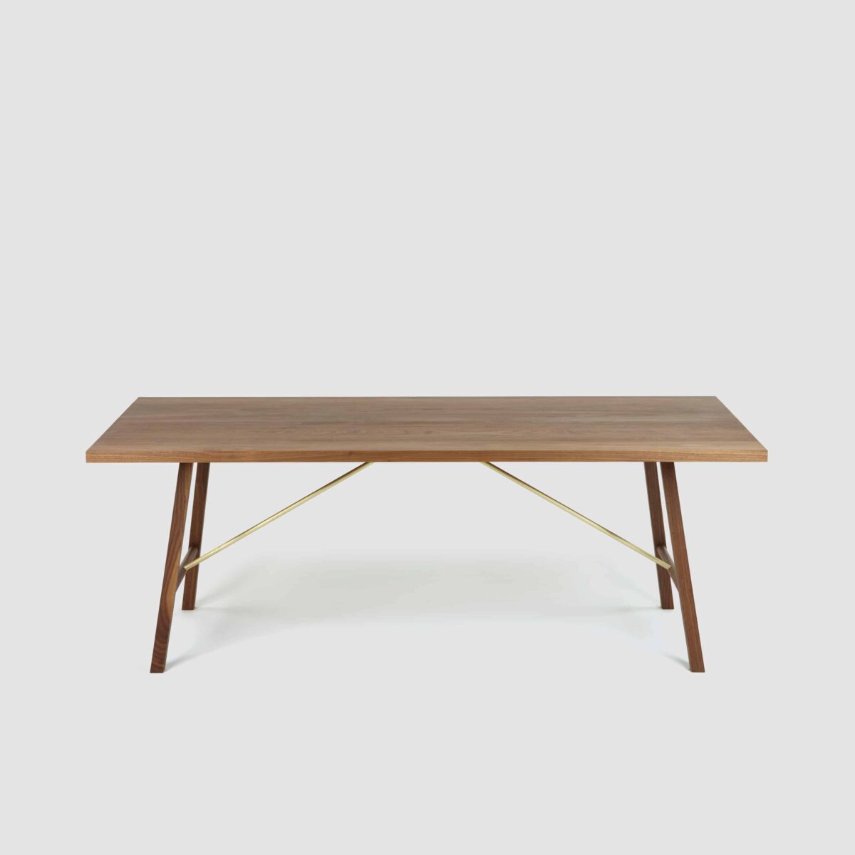 contemporary-craft-dining_table_two_walnut_another_country_001