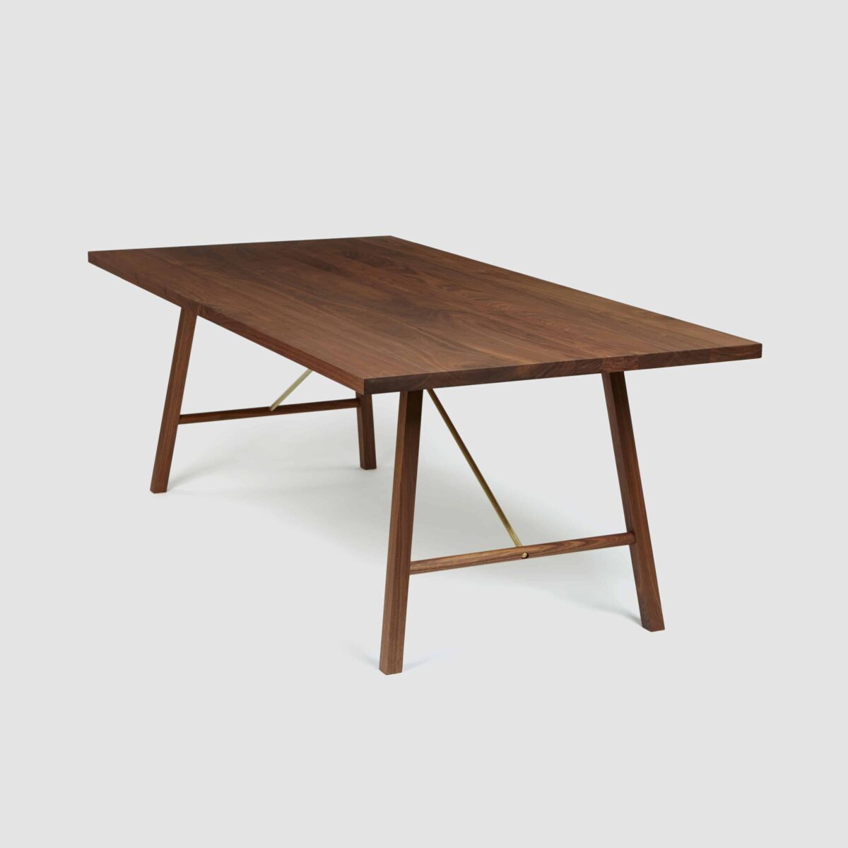 contemporary-craft-dining_table_two_walnut_another_country_003