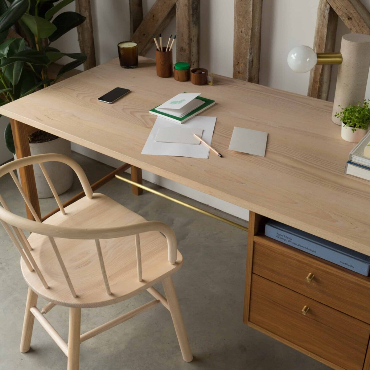 contemporary-craft-products-desk-two-Another-Country-001