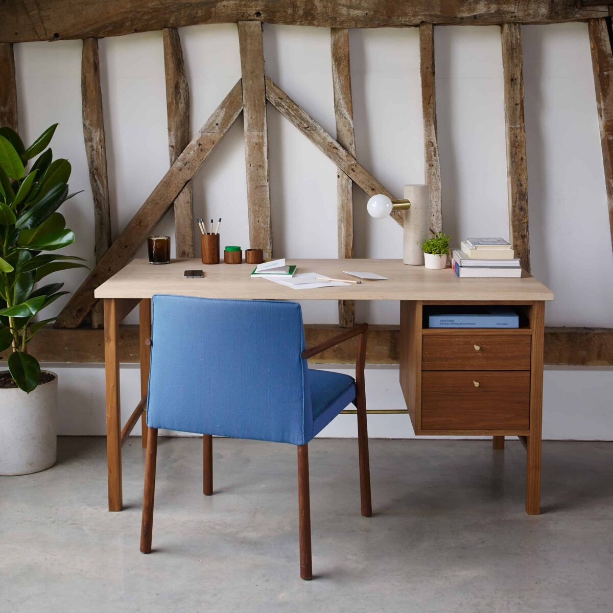 contemporary-craft-products-desk-two-Another-Country-006