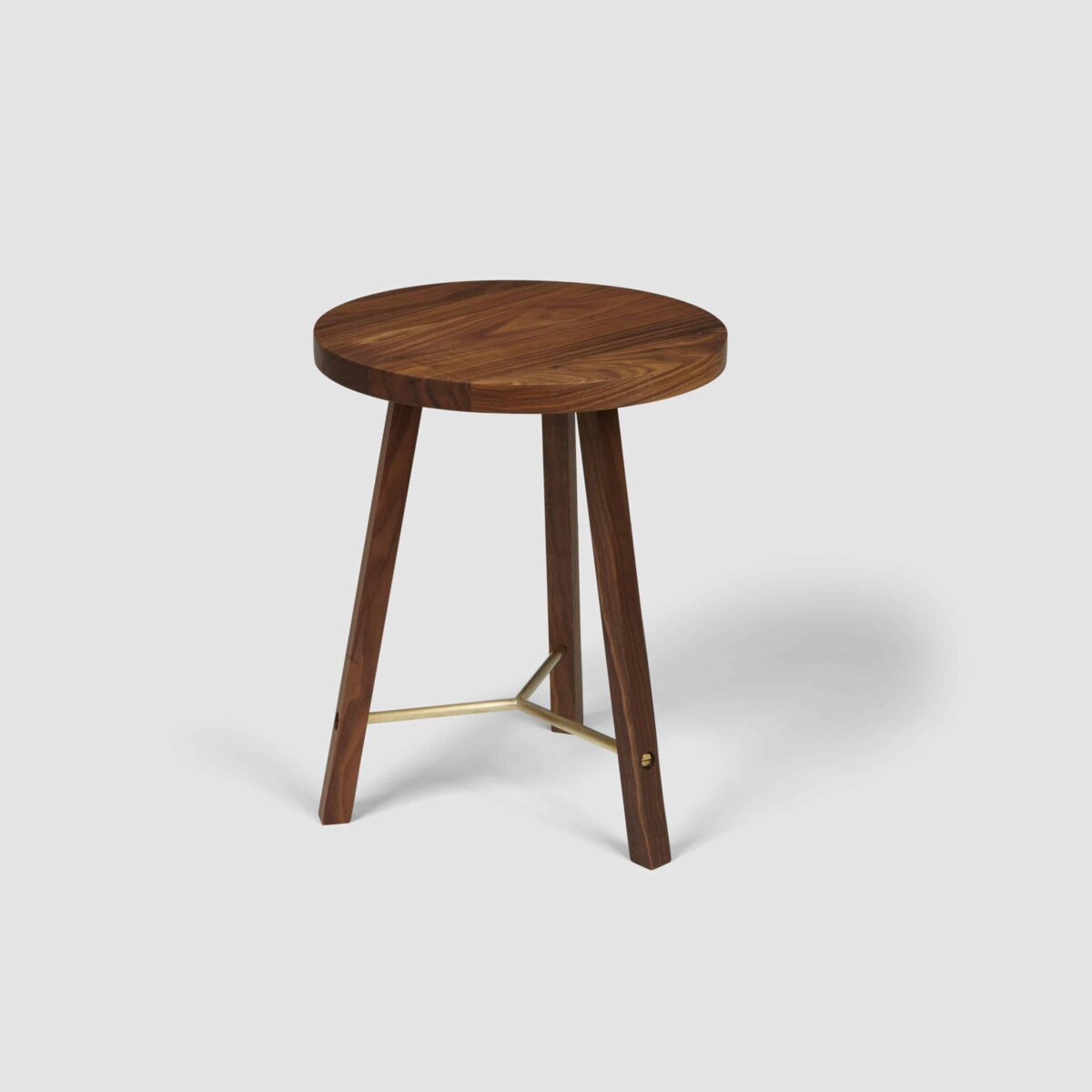 contemporary-craft-side_table_two_walnut_another_country_001