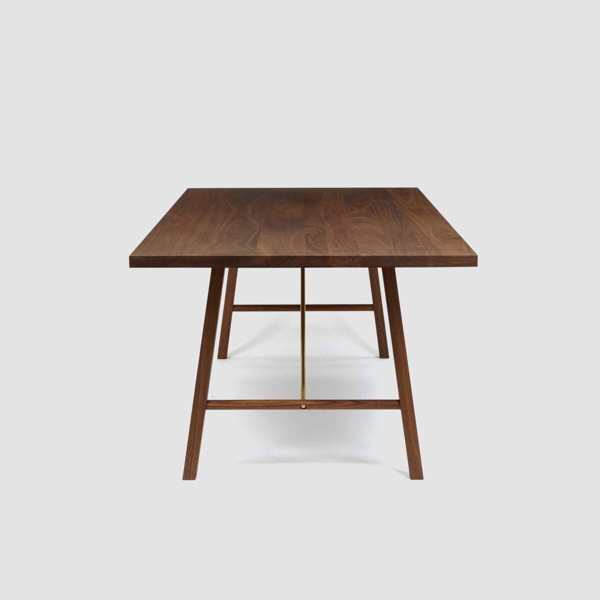contemporary-dining_table_two_walnut_another_country_002