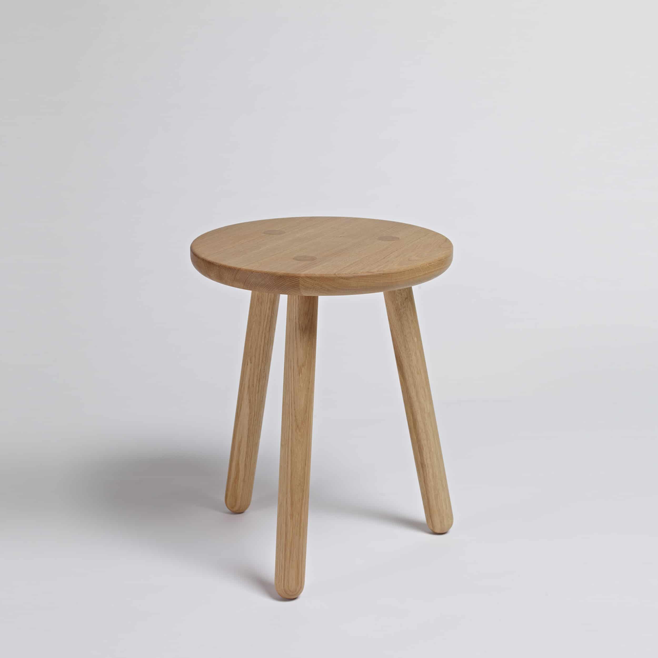 Wondrous Side Table One Ncnpc Chair Design For Home Ncnpcorg