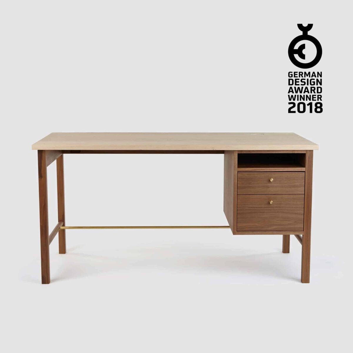 desk-two-walnut-ash-another-country-001