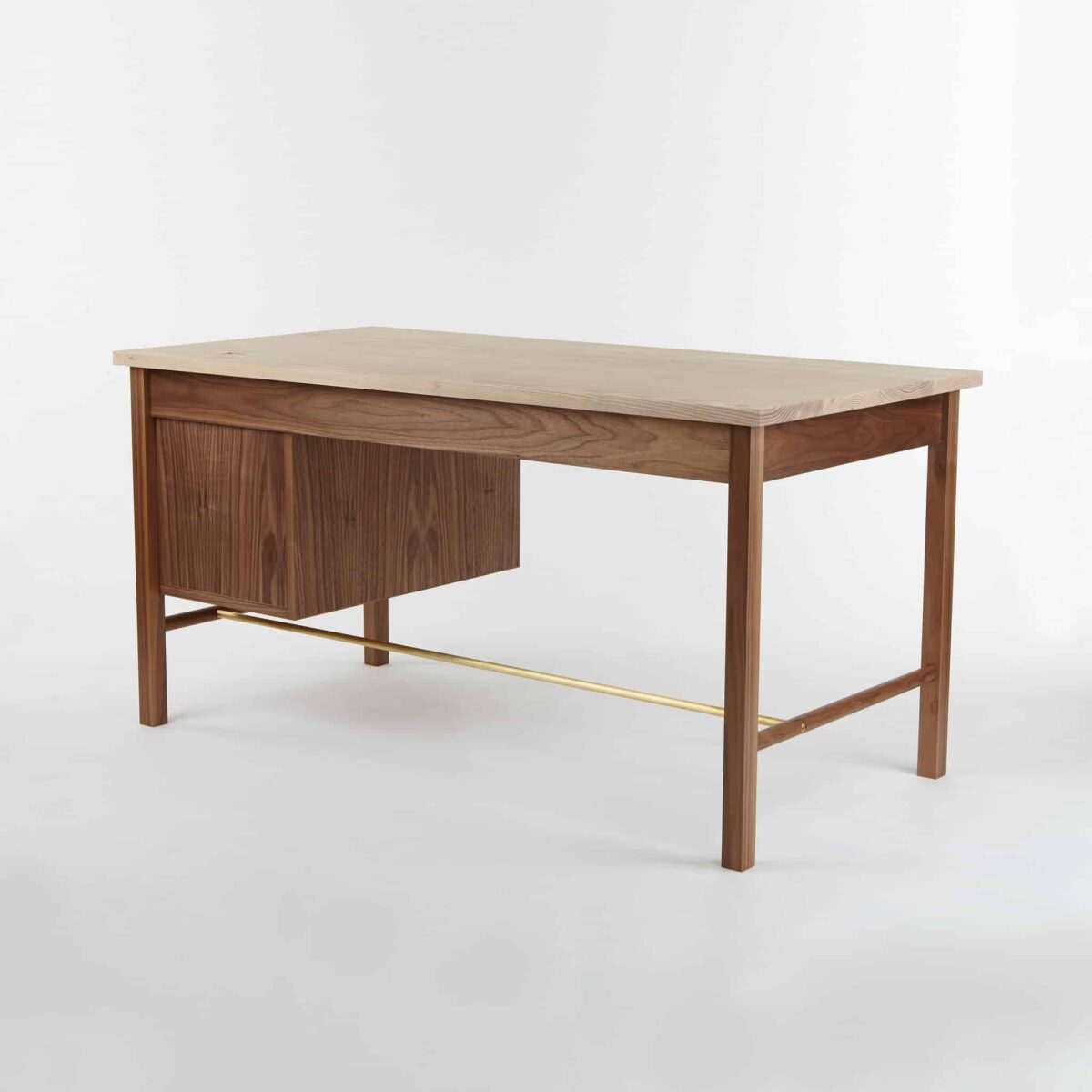 desk-two-walnut-ash-another-country-005