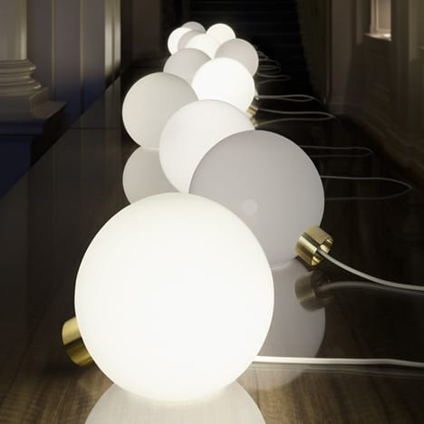 Bulb-by-Mark-Holmes-for-Minimalux