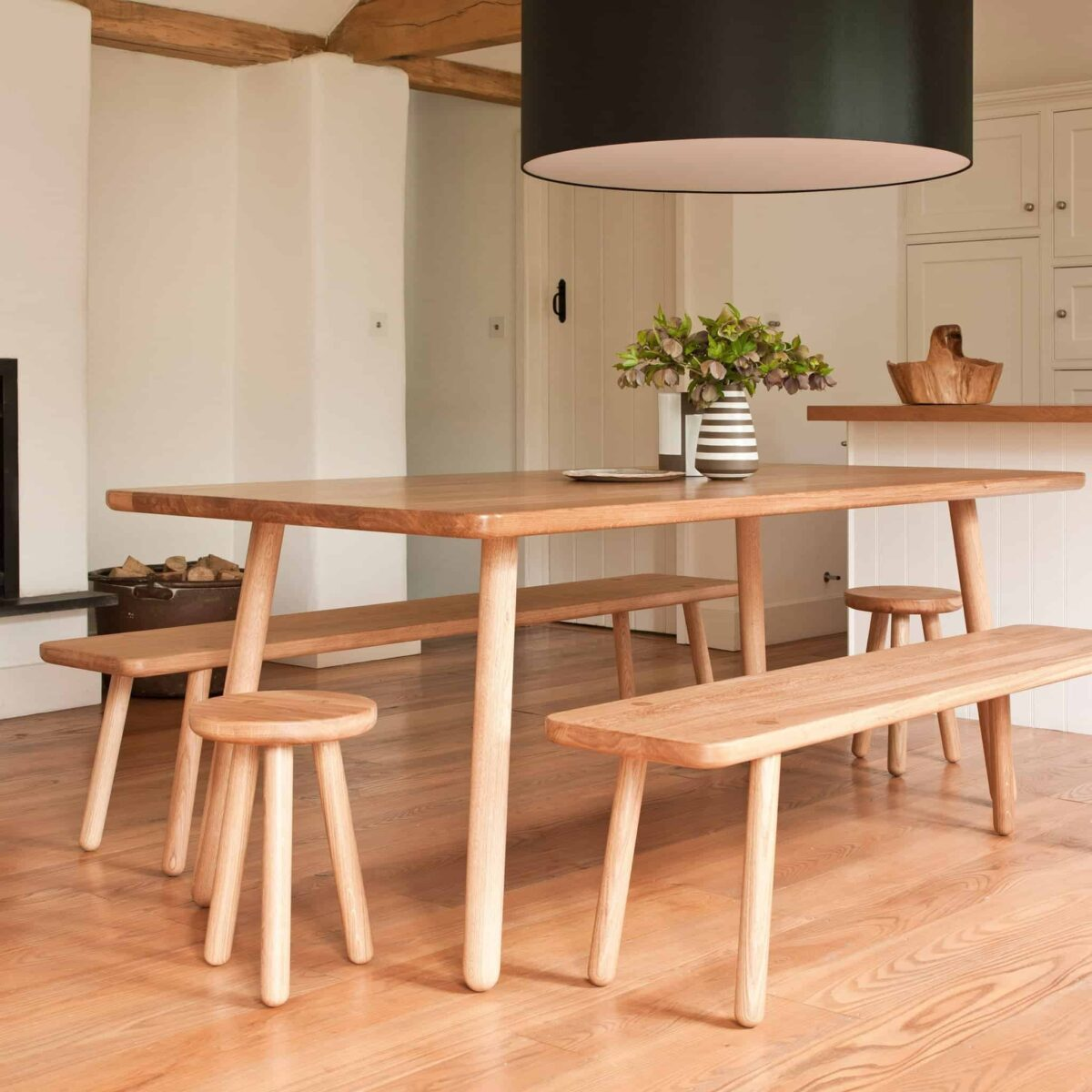 dining-table-one-another-country-oak-001