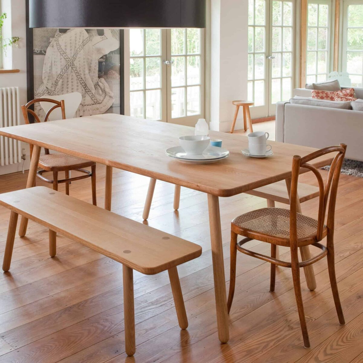 dining-table-one-another-country-oak-002