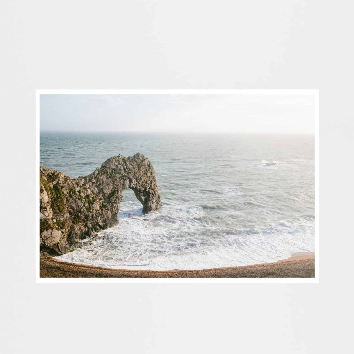 durdle-door-print-only-rich-stapleton-another-country-001.jpg_3ae2fca8-f307-4938-b824-e23ff3886810.jpeg