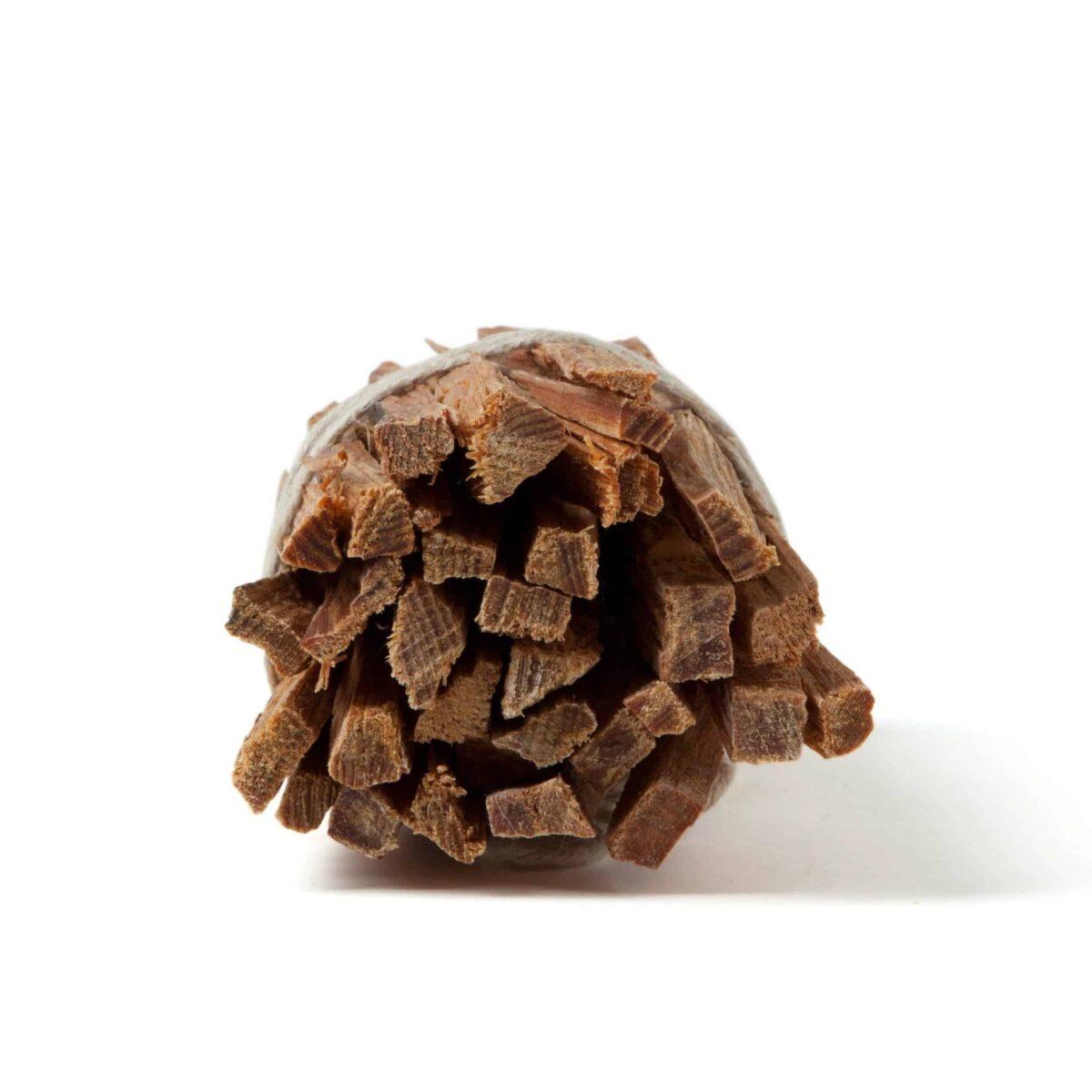 eco-products-fatwood-fire-starter-sticks-bundle-001