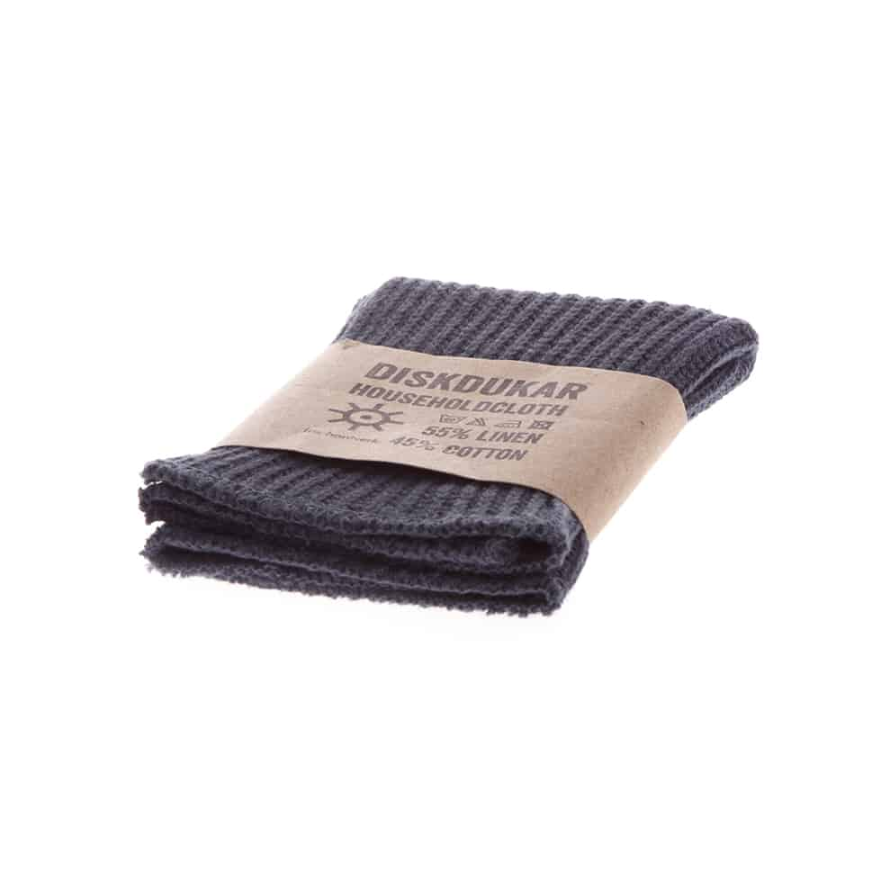 graphite household cloth