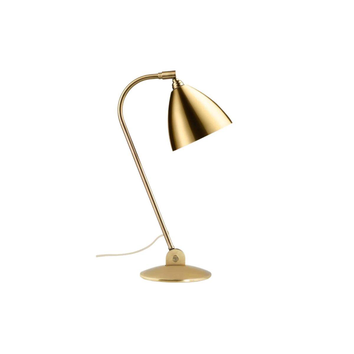 gubi-bestlite-bl2-table-lamp-brass-001
