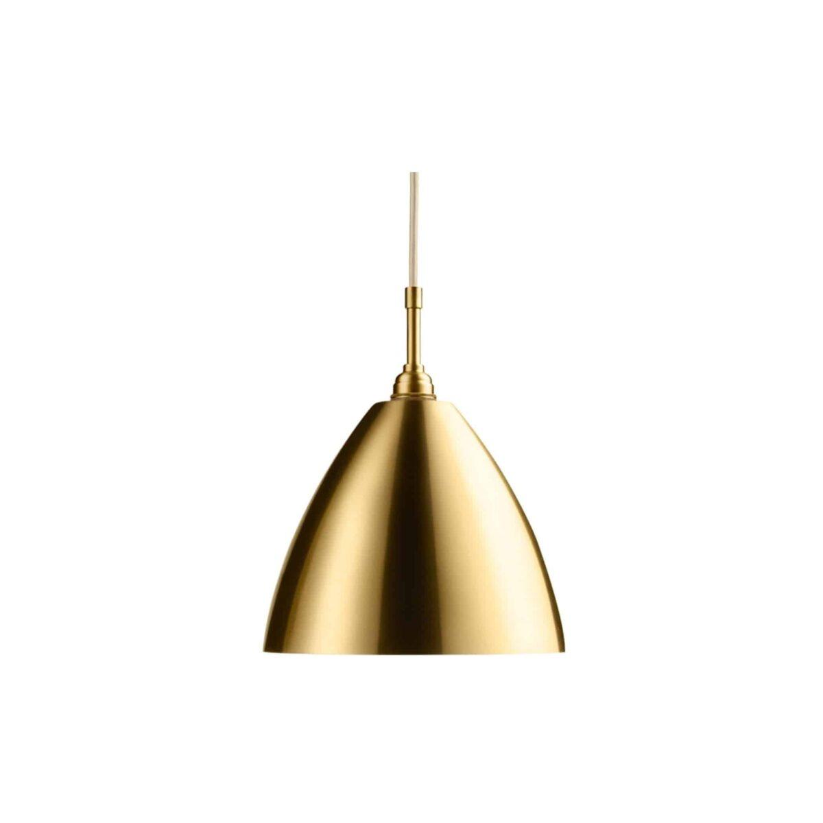 gubi-bestlite-bl9m-pendant-all-brass-001