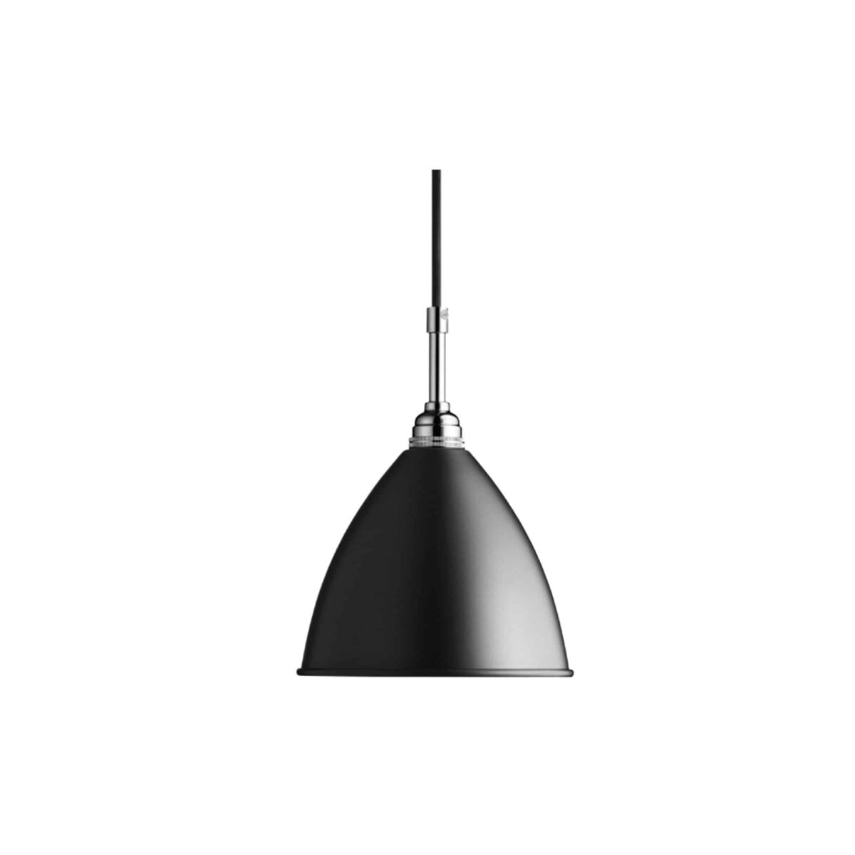 gubi-bestlite-bl9m-pendant-black-chrome-001_1215f2bb-41dd-40ee-8ca5-833836b5ee13.jpeg