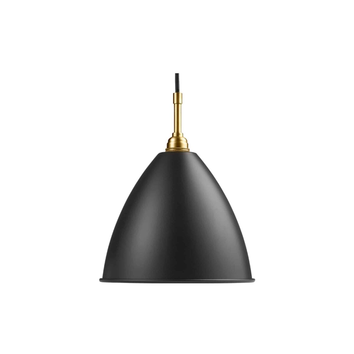 gubi-bestlite-bl9m-pendant-charcoal-black-brass-001