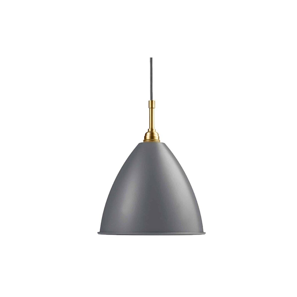 gubi-bestlite-bl9m-pendant-grey-brass-001