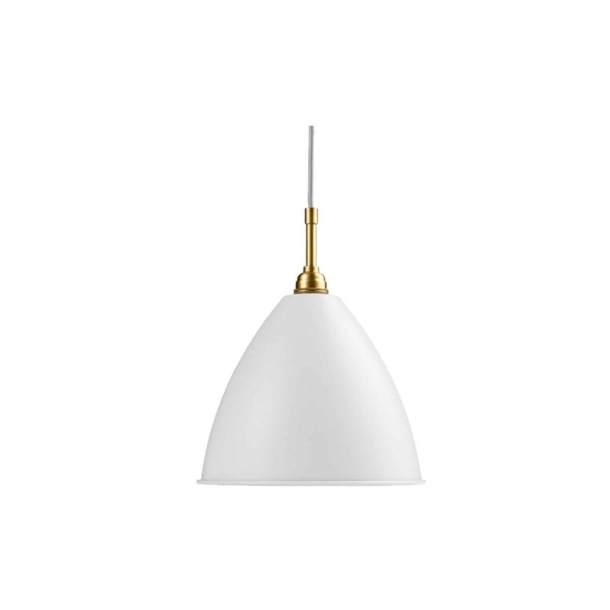 gubi-bestlite-bl9m-pendant-matt-white-brass-001