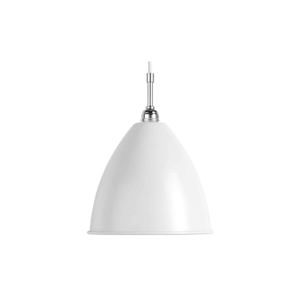 gubi-bestlite-bl9m-pendant-matt-white-chrome-001