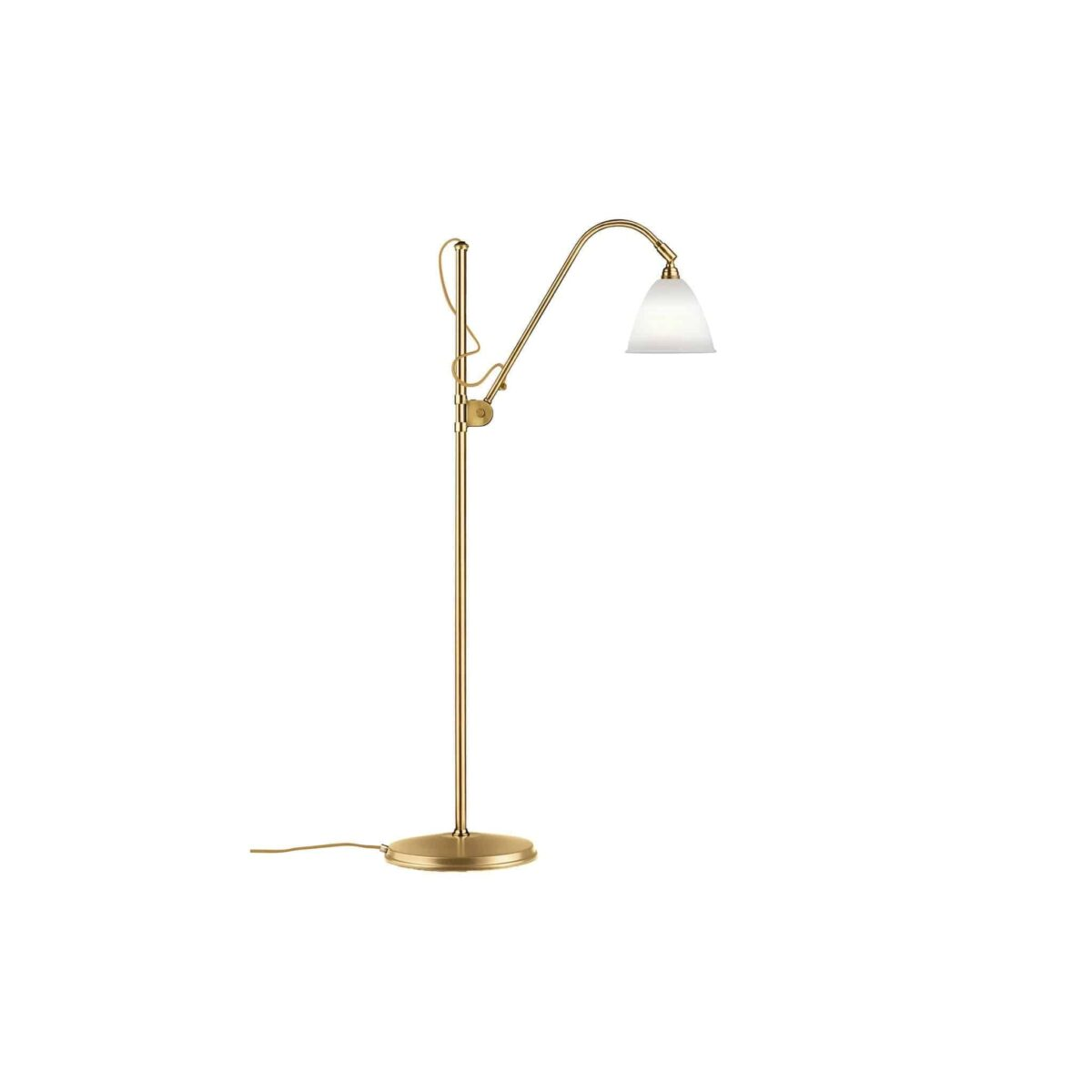 gubi-bestlite-floor-lamp-BL3-S-all-brass-translucent-bone-china-001