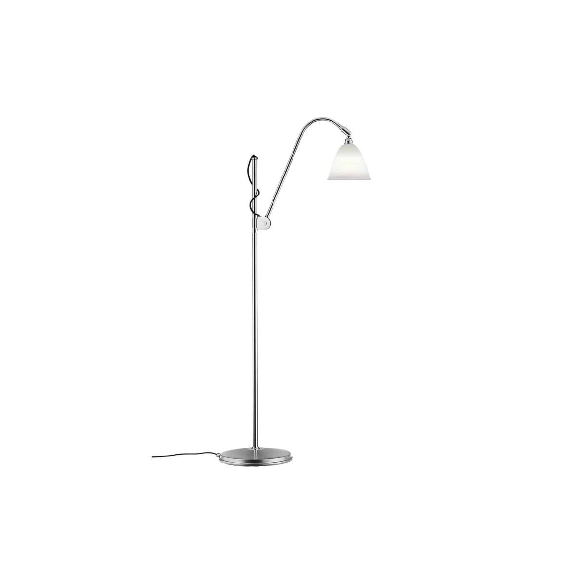 gubi-bestlite-floor-lamp-BL3-S-all-chrome-translucent-bone-china-001